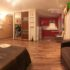 apartments for daily rent poltava historical centre