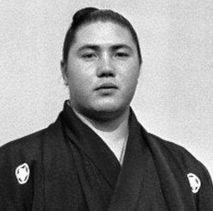 Кокі Тайхо (Koki Taiho) фото