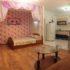 studio apartment poltava ukraine