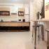 Квартира студия напротив МРЭО