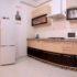studio apartment for rent poltava