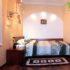 studio apartment for daily rent poltava