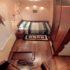 studio apartment for daily rent poltava ukraine