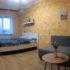 Квартира посуточно Полтава Киевский район