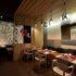 ресторан shade полтава