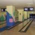 Bowling Club in poltava