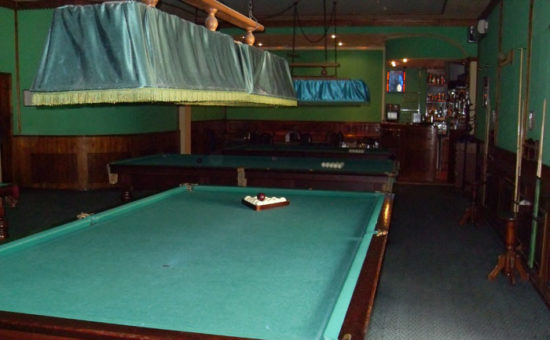 Billiard in poltava ukraine