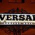 Концерт-холл «Versal»