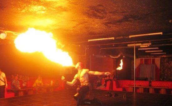poltava ukraine night clubs