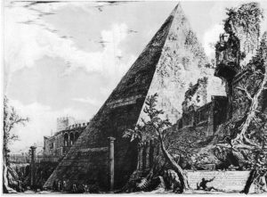 Пирамида Цестия (Рим)